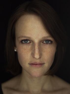 Charlotte Benner