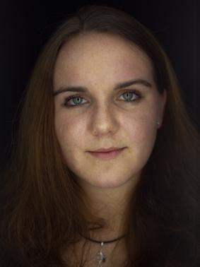 Nicole Nowacki