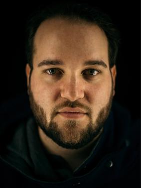 Dominik Stegmann