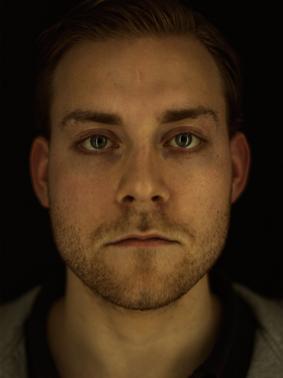 Matthias Willeke